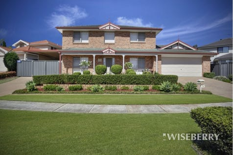 12 Mooball  Road, Woongarrah, 2259, Central Coast - House / A CUT ABOVE / Garage: 4 / $710,000
