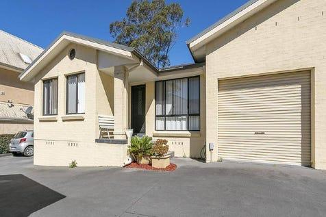 6/7 King Street, Ourimbah, 2258, Central Coast - Villa / Modern & Inviting 2 Bedroom Villa. / Garage: 1 / $380,000