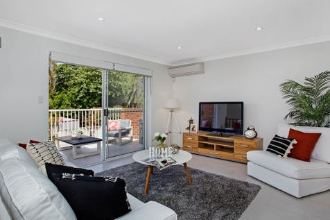 10/148 Subiaco Road, Subiaco, 6008, Perth City - Unit / UNDER OFFER! / Balcony / Outdoor Entertaining Area / Shed / Garage: 1 / Air Conditioning / Alarm System / Built-in Wardrobes / Dishwasher / Gas Heating / Split-system Air Conditioning / Split-system Heating / $495,000