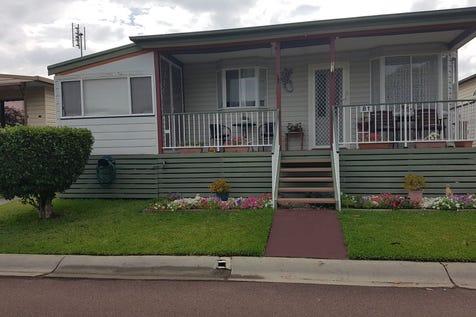 81/314 Buff Point Avenue, Buff Point, 2262, Central Coast - Retirement Living / Site 81 Gateway Lifestyle Lakelands / Carport: 1 / $295,000