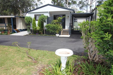 30/474 Terrigal Drive, Terrigal, 2260, Central Coast - House / .An Affordable Weekend Getaway Close To Terrigal. / Carport: 1 / Air Conditioning / $195,000