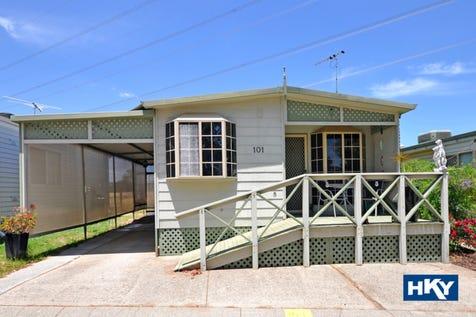 101/91 Benara Road, Caversham, 6055, North East Perth - House / Enjoy the quiet life! / Carport: 1 / $150,000