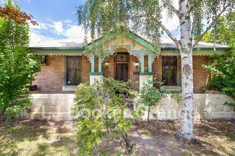 105 Clinton Street, Orange, 2800, Central Tablelands - House / Vintage Home / Garage: 1 / P.O.A