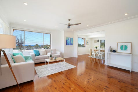 66 Beaufort Road, Terrigal, 2260, Central Coast - House / Ocean Views, Breezes and Fully Renovated / Garage: 2 / P.O.A