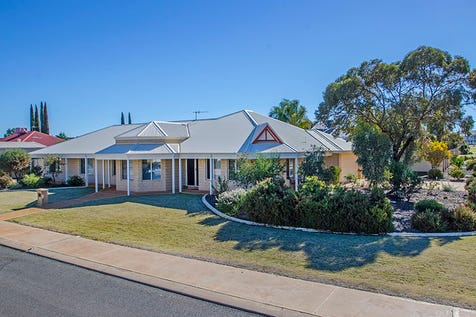 2 Vitali Crescent, Somerville, 6430, East - House / MAGNIFICENT FAMILY HOME / Carport: 3 / Secure Parking / Air Conditioning / Toilets: 2 / $588,000