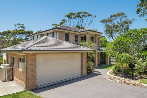 3 Table Top Road, North Avoca, 2260, Central Coast - House / A Cut Above The Rest / Garage: 2 / $1,350,000