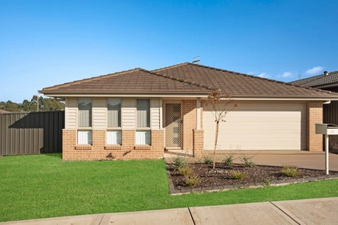 10 Nelson Grove, Woongarrah, 2259, Central Coast - House / Brand New for You...Nothing to Do / Garage: 2 / Remote Garage / Air Conditioning / Built-in Wardrobes / Dishwasher / Split-system Air Conditioning / Ensuite: 1 / $580,000