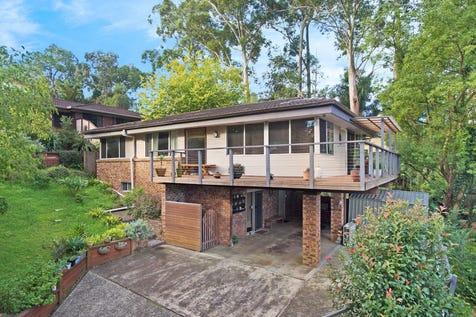 31 Adam Street, Narara, 2250, Central Coast - House / Bird's Eye View / Carport: 1 / Open Spaces: 1 / Air Conditioning / Built-in Wardrobes / Dishwasher / $550,000