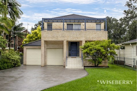 356 Tuggerawong  Road, Tuggerawong, 2259, Central Coast - House / SO MUCH ON OFFER!! / Garage: 2 / Air Conditioning / $870,000