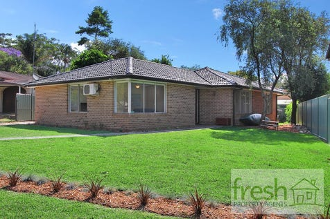8 Waterside Close, Point Clare, 2250, Central Coast - House / Highly Sought After Location / Garage: 1 / $690,000