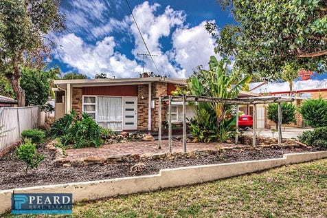 23 Short Street, Joondanna, 6060, North East Perth - House / Golden opportunity  / Carport: 1 / $599,000