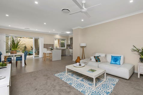 639/1001 The Entrance Road, Forresters Beach, 2260, Central Coast - Retirement Living / Enjoy our luxurious 3 bedroom villa with open plan living bathed in natural light / Outdoor Entertaining Area / Garage: 1 / Remote Garage / Alarm System / Reverse-cycle Air Conditioning / $660,000
