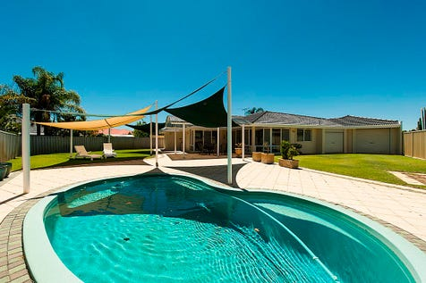36 Southpointe Crescent, Ballajura, 6066, North East Perth - House / ALL OFFERS OVER $650,000 PRESENTED!!! / Garage: 2 / $650,000