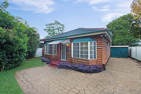 308 Blackwall Road, Blackwall, 2256, Central Coast - House / Character home with potential to add!!! / Garage: 1 / $660,000