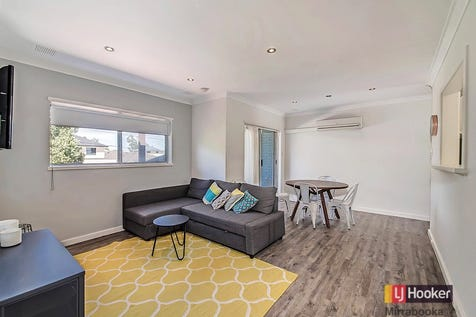 6/21 Gretham Road, Westminster, 6061, North East Perth - Apartment / BEAUTIFUL 2x1 UNIT IN SECURED COMPLEX! / Carport: 1 / Toilets: 1 / $299,000