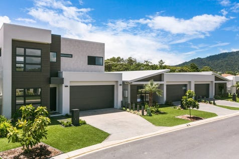 80 Edge Court, Manoora, 4870, Cairns - House / BRAND NEW WITH POOL! / Garage: 2 / P.O.A