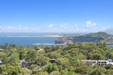 30  Wallumatta Road, Newport, 2106, Northern Beaches - House / Brand new home with cinematic ocean and Pittwater views  / Balcony / Outdoor Entertaining Area / Garage: 2 / Open Spaces: 2 / Secure Parking / Built-in Wardrobes / Dishwasher / Floorboards / Gas Heating / Open Fireplace / Study / Ensuite: 1 / Toilets: 3 / $1,950,000