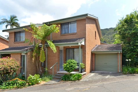 18/ 63- 65 Davies Street, Kincumber, 2251, Central Coast - Townhouse / A Must to Inspect / Garage: 1 / $380,000