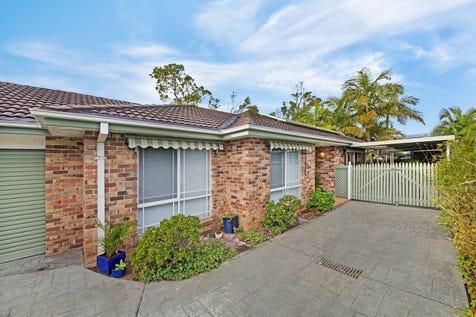 2/78 Gwendolen Avenue, Umina Beach, 2257, Central Coast - Villa / Spacious Modern Living / Garage: 2 / $620,000
