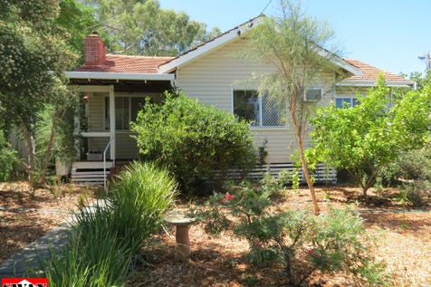 36 Jinda Rd, Koongamia, 6056, North East Perth - House / REDUCED! THIS PROPERTY REPRESENTS GREAT VALUE! / Carport: 2 / $329,000