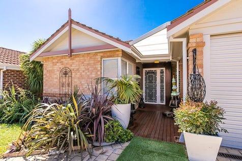12/6 Fragrant Gardens, Mirrabooka, 6061, North East Perth - House / Retire in Glamorous Style! / Carport: 1 / $293,000