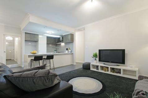 16A Wade Street, Joondanna, 6060, North East Perth - House / Simply Stunning! / Garage: 2 / $649,000