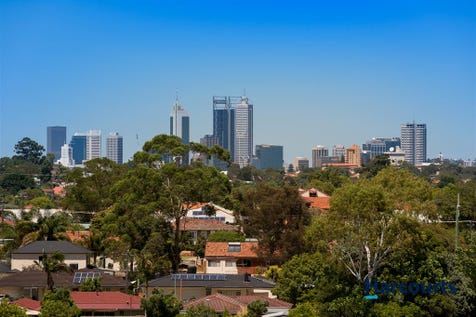 141 Coode Street, Bayswater, 6053, North East Perth - House / Duplex Block With Granny Flat And Spectacular City Views / Carport: 2 / Open Spaces: 4 / $679,000