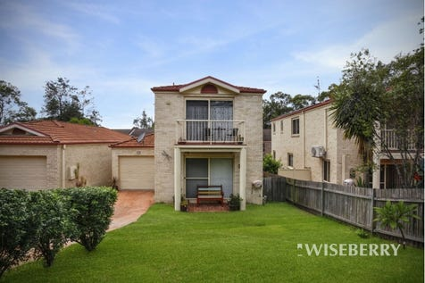 208 Woodbury Park  Drive, Mardi, 2259, Central Coast - House / INVEST IN THE BEST! / Garage: 1 / $470,000
