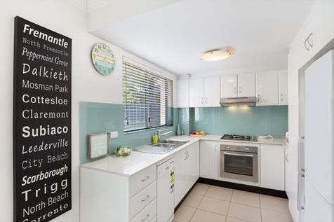 4/55 Toowoon Bay Road, Long Jetty, 2261, Central Coast - Townhouse / Conveniently Positioned / Garage: 2 / $490,000