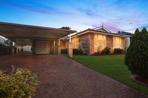 45 Scenic Circle, Budgewoi, 2262, Central Coast - House / Value packed family home / Carport: 5 / $480,000