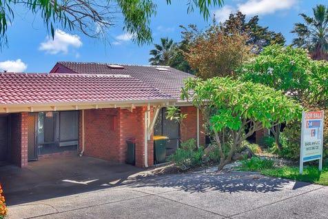 """2/103 Federal Street, Tuart Hill, 6060, North East Perth - Villa / """" Street Front 2Bed 73sqm Villa"""" / P.O.A"""