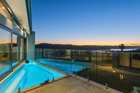 86 Binburra Avenue, Avalon Beach, 2107, Northern Beaches - House / Breathtaking Panoramic Pittwater Views / Garage: 2 / $1,950,000