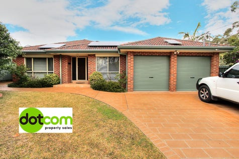 204 Wyee Road, Wyee, 2259, Central Coast - House / Family Sanctuary on 1480m2 Parcel    / Garage: 2 / $629,000