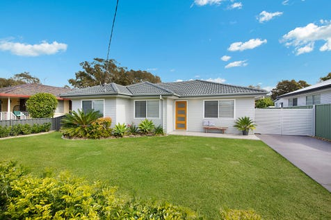 29 Sea Street, Umina Beach, 2257, Central Coast - House / Open Home Cancelled.. Contact Agent / Courtyard / Fully Fenced / Outdoor Entertaining Area / Swimming Pool - Inground / Open Spaces: 4 / Secure Parking / Air Conditioning / Alarm System / Built-in Wardrobes / Dishwasher / Ducted Cooling / Ducted Heating / $890,000