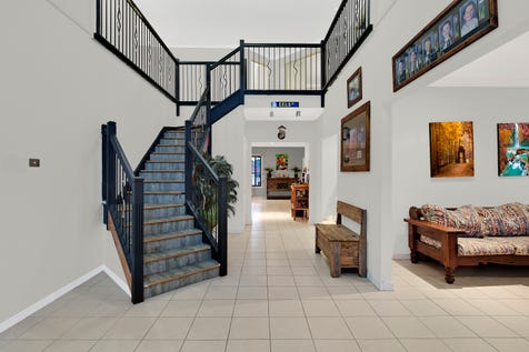 40 Foxtail Crescent, Woongarrah, 2259, Central Coast - House / OPEN HOUSE POSTPONED / Garage: 2 / $730,000