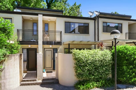 10/55-59 Dwyer Street, North Gosford, 2250, Central Coast - House / 'PREVIEW with CRAIG'    ***UNDER OFFER*** / Balcony / Garage: 2 / Secure Parking / Air Conditioning / P.O.A