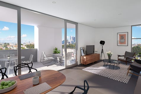 338 Bulwer Street, West Perth, 6005, Perth City - Apartment / BOUTIQUE, TURNKEY LOCK AND LEAVE APARTMENTS / Balcony / Outdoor Entertaining Area / Garage: 1 / Remote Garage / Secure Parking / Air Conditioning / Intercom / Ensuite: 1 / Toilets: 2 / $560,000