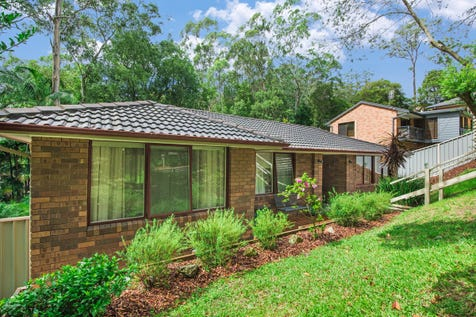 9 Maya Street, Wyoming, 2250, Central Coast - House / Quality Family Home with Leafy Views / Carport: 1 / P.O.A