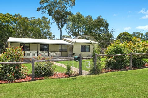 13 Nevell Street, Clandulla, 2848, Central Tablelands - Other / Low maintenance rural retreat in heart of Candulla / Carport: 4 / Air Conditioning / Built-in Wardrobes / Toilets: 1 / $259,000