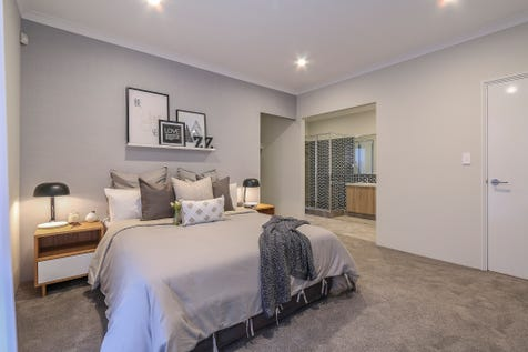 4 Nocturne Rise, Bullsbrook, 6084, North East Perth - House / Bullsbrook 4 x 2 $365k!!! Call me for more information / Courtyard / Fully Fenced / Outdoor Entertaining Area / Garage: 2 / Remote Garage / Broadband Internet Available / Built-in Wardrobes / Floorboards / Ensuite: 1 / Living Areas: 2 / Toilets: 2 / $365,000