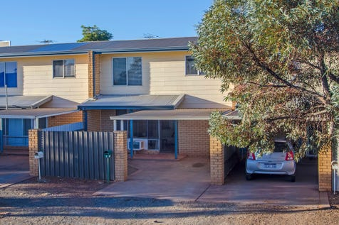 2/470 Hannan Street, Kalgoorlie, 6430, East - Unit / PERFECT UNIT! / Carport: 1 / $209,000