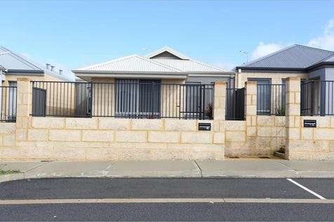 10  Kabiana Way, Dayton, 6055, North East Perth - House / Nest or Invest / $345,000