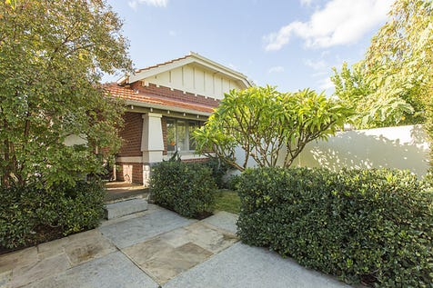 48  Grosvenor Road, Mount Lawley, 6050, Perth City - House / A REAL HEARTSTOPPER / Open Spaces: 1 / $899,000