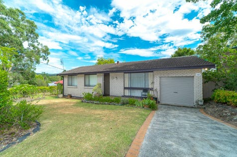 24 Cooinda Crescent, Narara, 2250, Central Coast - House / A Wonderful Opportunity! / Garage: 1 / $510,000