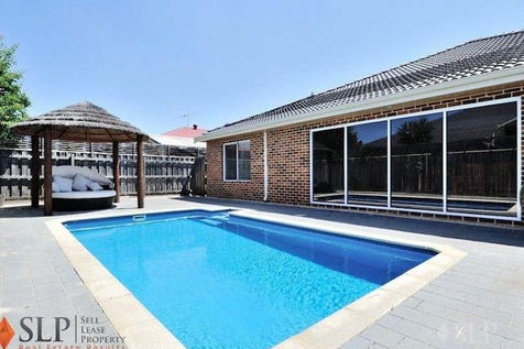 8 Kerries Link, The Vines, 6069, North East Perth - House / YES SIX bedrooms SIX!!! / Swimming Pool - Inground / Garage: 2 / Study / P.O.A
