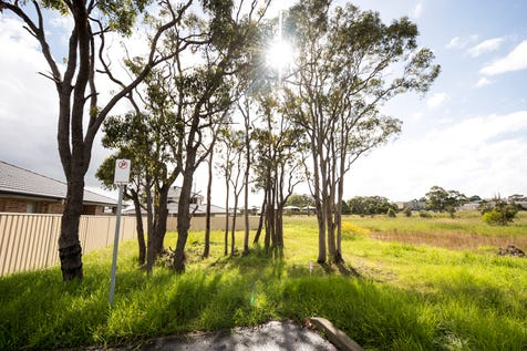 Lot 3, 36 Grasstree Avenue, Woongarrah, 2259, Central Coast - Residential Land / Vacant Land for Sale in Woongarrah - ask for more information / P.O.A