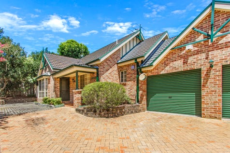 3/215 Brisbane Water Drive, Point Clare, 2250, Central Coast - House / Secure your future / Garage: 1 / Air Conditioning / Toilets: 2 / P.O.A