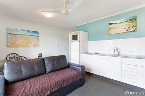 38/42-44 Kitchener Road, Long Jetty, 2261, Central Coast - Apartment / Enjoy AND Invest - great return / Open Spaces: 1 / $140,000