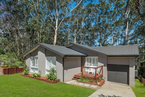 48 Malison Street, Wyoming, 2250, Central Coast - House / Fully Renovated - Single Level Home / Garage: 1 / $690,000