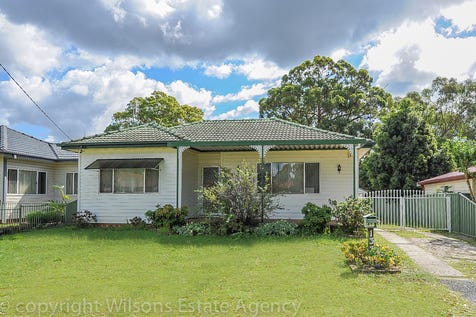 133 Paton Street, Woy Woy, 2256, Central Coast - House / 695.6sqm of land only 1.5km to Train Station / Garage: 1 / P.O.A